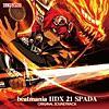 GRADIUS 2012 -Extended Mix-