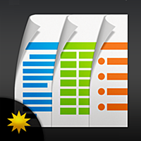Documents To Go® Premium - View & edit Microsoft Office files (Word, Excel, PowerPoint), view PDF, including cloud file access & desktop sync