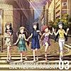 THE IDOLM@STER LIVE THE@TER HARMONY 03