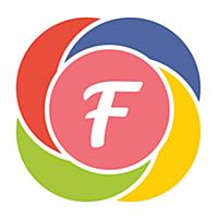フリマアプリ Frima - 全てのフリマまとめ