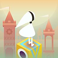 Monument+ for Monument Valley
