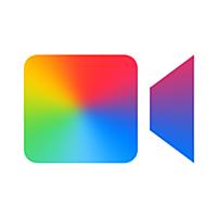 CoolCam Video - 27 種類のムービー用無料エフェクトとフィルター