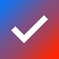 Checkie for Foursquare