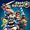 Cast Royale - The Clash Royale Podcast for Casual Players