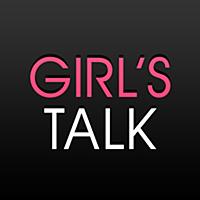 GIRL'S TALK(ガールズトーク)-女性の恋愛、結婚、悩みを話せる無料アプリ