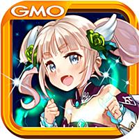 乱撃! 魔法学園 ~ムリムリ女神~ byGMO