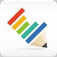 勉強のやる気が出る!「Studyplus」学習管理ができる無料アプリ