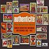 Authenticité / The Syliphone Years