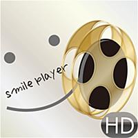SmilePlayerHD - ニコニコ動画専用の非公式動画プレイヤーです