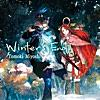 Winter's End (I Am Setsuna) [Original Soundtrack Collection]