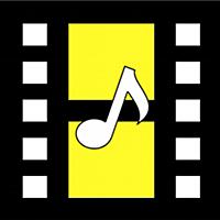 俺のアフレコ - 動画に音楽を入れよう!
