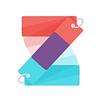 勉強が続く!「zuknow」で楽しく暗記して毎日の学習を習慣化。期末テストや受験勉強、TOEICに資格試験の対策が出来る無料アプリ。