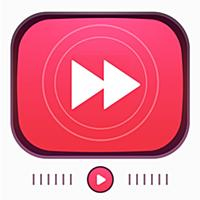 MusicTube - Daily Best Video on Youtube