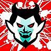 AKUMA大戦 -悪魔合体召喚- 魔王育成ダーク放置ゲーム