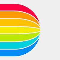 DAYS7 自動的にライフログを作成 フォトログ/カレンダービューワ