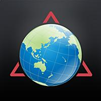 Disaster Alert (Pacific Disaster Center's World Disaster Alerts)