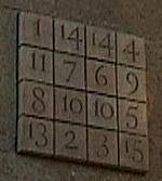 1228404434
