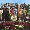 Sgt. Pepper's Lonely Hearts Club Band (Reprise)