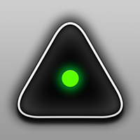 Launch+ :  Launcher and Notification Center Reminder