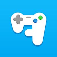 タダゲー 無課金ゲーマー必携のゲーム攻略無料アプリ