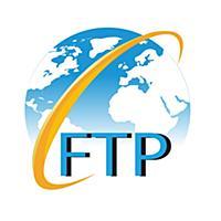 FTP精霊