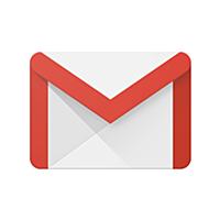 Gmail: Google のメール