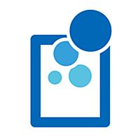 タブレット使い放題(タブホ) - 人気雑誌が読み放題+α/スマホも対応