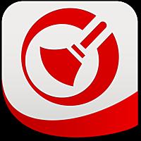 Dr. Cleaner - トレンドマイクロ公式システム最適化ツール