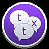 Textual 5