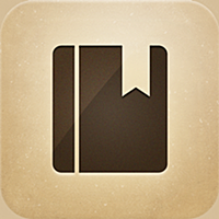 ClipBook - しおり & 心に残った文章の記録