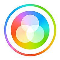 Filters 〜無限に増えるフィルター加工で写真や動画がもっと楽しくなるカメラアプリ〜