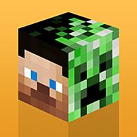 Minecraft Skin Studio Encore - Official Skins Creator for Minecraft
