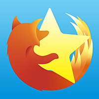 Sync For Firefox