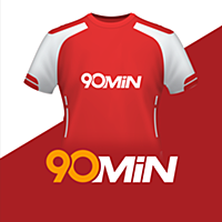 90min - Arsenal FC Edition