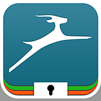 Dashlane Password Manager & Secure Digital Wallet App for iPhone and iPad – Encryption and Storage for Your Passwords, Payments, Notes and More!