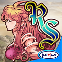 RPG レヴナントサーガ