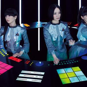 【ネタバレあり】Perfume幕張メッセ公演を観た 6th Tour 2016 「COSMIC EXPLORER」