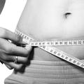 痩せてるのにダイエット?痩せプニョから痩せマッチョを目指してダイエット始めます