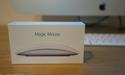 Magic Mouse 2(マジックマウス 2)をiMac用に購入したのでレビュー