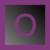 OneNoteのページをワンクリックでソートする方法