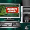 【無料】マルウェアなどの脅威に感染していないかチェックできる Malwarebytes Anti-Malwareが便利