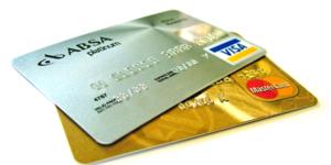 クレジットカードに電子マネー搭載のオリコカードが便利すぎてハゲる。