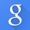 CMソング その2169 Google (グーグル) Google アプリ