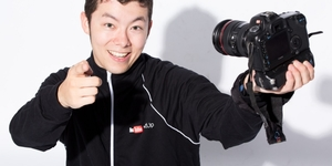 カメラとレンズ買取が一番高いのはどこだ?!おすすめの中古カメラ屋特集