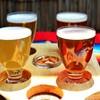 築80年の家屋で飲むビール!「谷中ビアホール」で谷中ビールを飲んできました!
