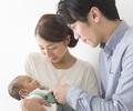 家族に頼らざるを得ない社会づくりは、家族がリスクにもなる