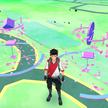 【ポケモンGO】おっさんだけどポケモンGOやりたい。水戸市内のおすすめスポットは?