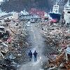 【地震】米国カリフォルニア州で10日以内にM9.3の巨大地震が来る?+加州ではすべての原発閉鎖へ