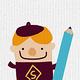 お絵かき苦手でも描きたくなるお絵かきアプリ「Labo絵画コース」