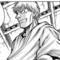 【アニメ放映直前】ドリフターズ好きが絶対に読むべきこのマンガ